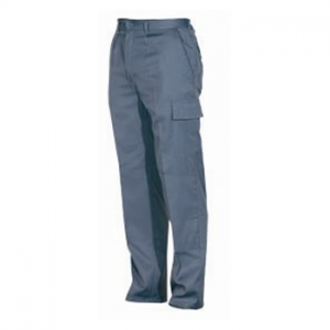 Daily Trousers