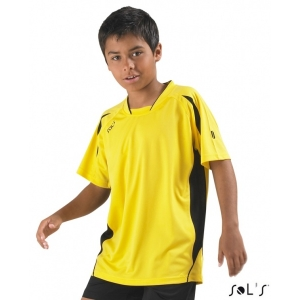 Maracana Kids SSL
