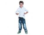 Estrella Long Sleeve Kids