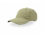 Army Flap