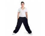 Old Trafford Pant